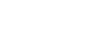CLAYTON HOMES-FAYETTEVILLE